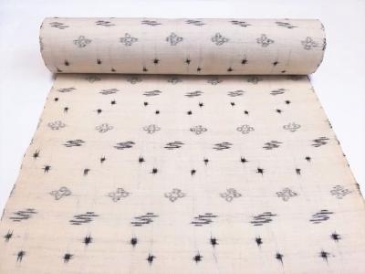 おすすめ紬 徳島の着物店 つむぎ 綾の手紬染織工房の紬