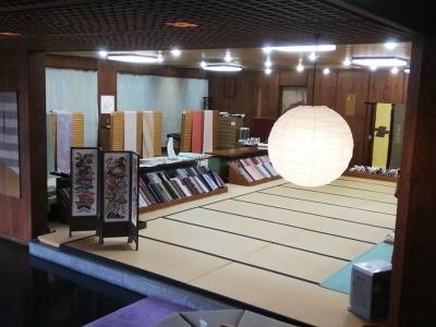 徳島のおすすめ呉服店・徳島市の安心安全な呉服店 徳島振袖 訪問着徳島県