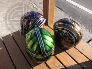 500-TXヘルメット