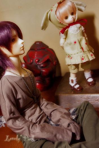 俺はブンブン系03