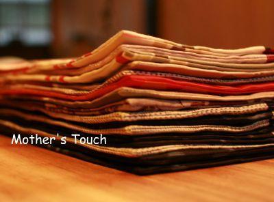 折り紙バッグ at 古民家