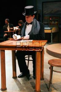 ショーンさん舞台