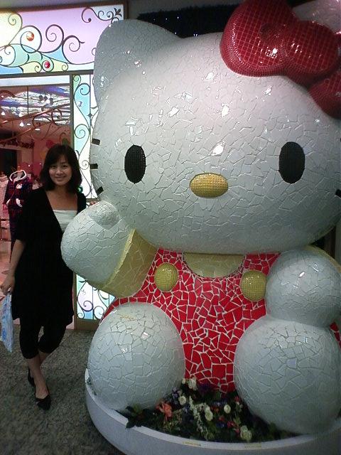 Asian Zoo Asian Animal Porn 11 日本人は動物とセックス -agballester.com