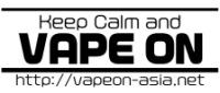 vapeon_200