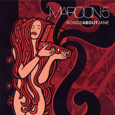 Maroon_5-Songs_About_Jane