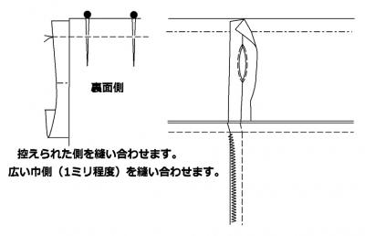 ロークロッチダボパンcc.jpg