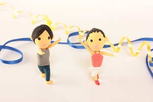 神戸市西区の個人塾 自立学習館 & 神戸の内観カウンセラー