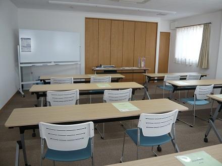 自立学習館・垂水校