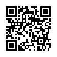 ボディーショップ槙塚 携帯サイト