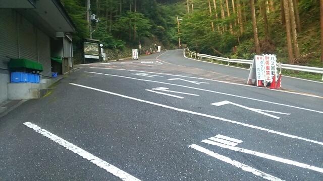 九州ヒルクライムtt: 関西ヒルクライムTT(善峯寺前半)25%の激坂って…