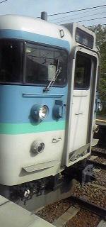 110502_1525411.jpg