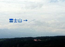 16-07-09-10-40-18-814_deco-280x200.jpg