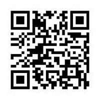 通販通販サイトQRコード