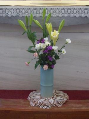 0929の花