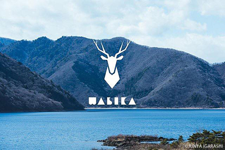 WASICAプロジェクト