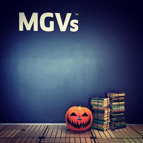 MGVsワイナリー