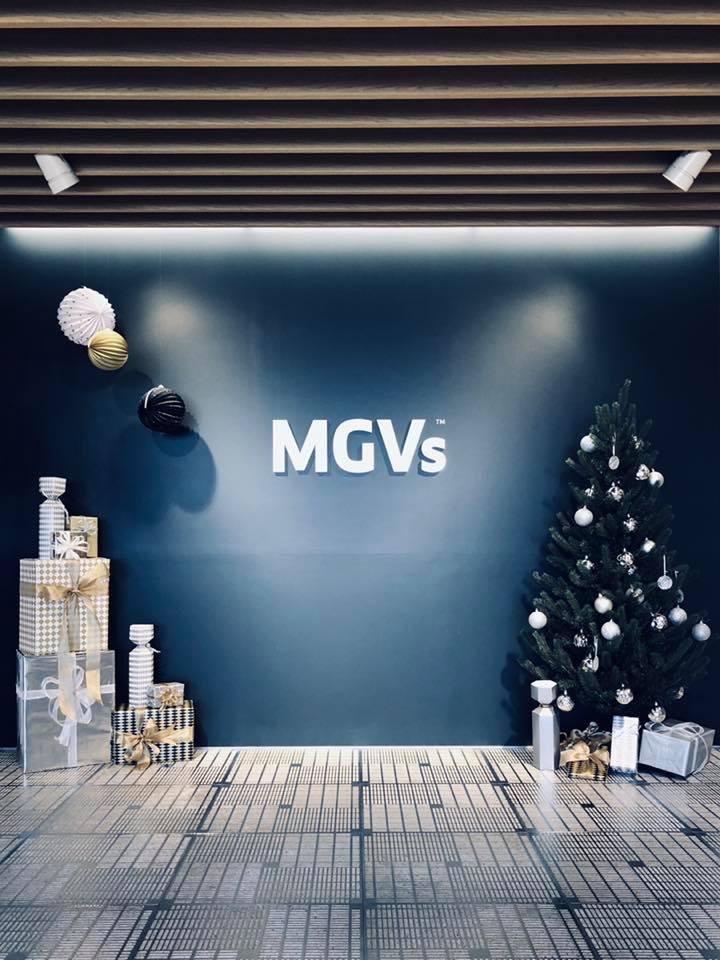 MGVs(マグヴィス)ワイナリー