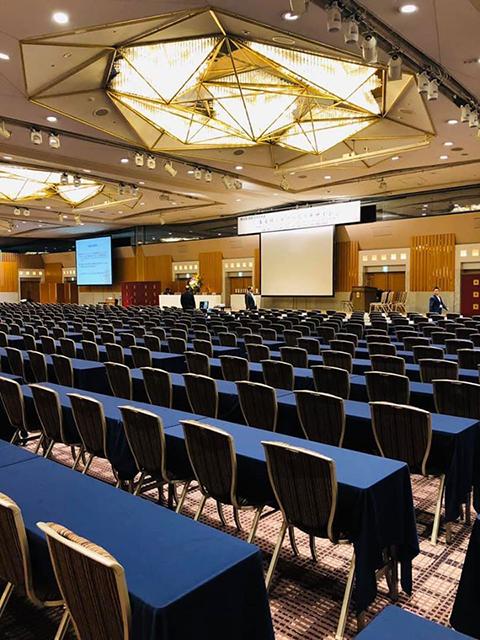 第60回全国IE(インダストリアルエンジニアリング)大会