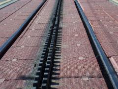 ゴルナグラート鉄道