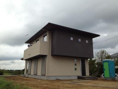 写真 2012-09-22 10 39 29.jpg