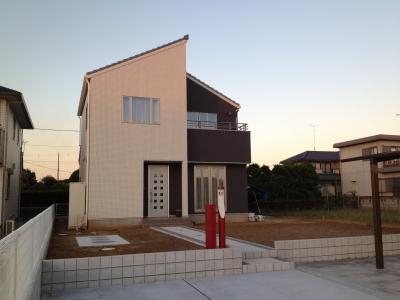 写真 2012-10-19 16 51 28.jpg