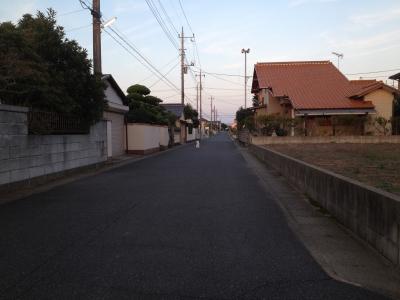 写真 2012-10-26 16 35 33.jpg