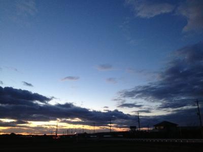 写真 2012-11-10 16 55 17.jpg