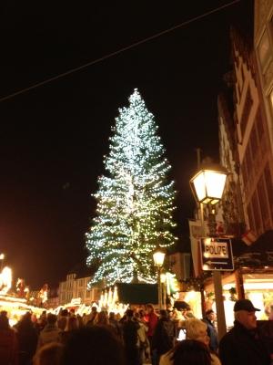 写真 2012-12-11 3 17 04.jpg