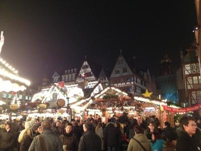 写真 2012-12-11 3 54 44.jpg