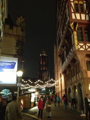 写真 2012-12-11 4 01 55.jpg