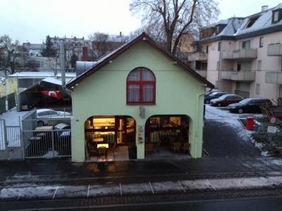 写真 2012-12-11 16 01 40.jpg