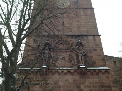 写真 2012-12-11 18 40 47.jpg