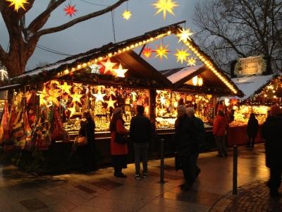 写真 2012-12-12 0 43 59.jpg