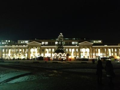 写真 2012-12-12 1 29 55.jpg