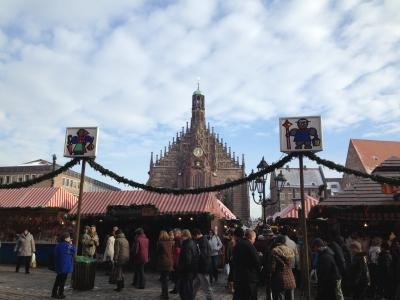 写真 2012-12-12 20 35 47.jpg