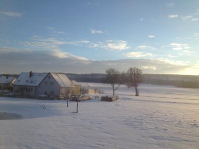写真 2012-12-12 23 27 23.jpg