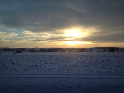 写真 2012-12-12 23 32 14.jpg