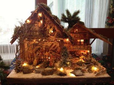 写真 2012-12-12 23 48 51.jpg