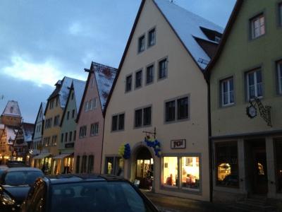 写真 2012-12-13 0 40 33.jpg