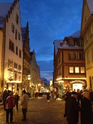 写真 2012-12-13 0 55 09.jpg