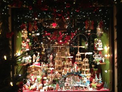 写真 2012-12-13 1 28 58.jpg
