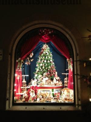 写真 2012-12-13 1 29 54.jpg