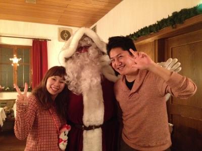 写真 2012-12-13 3 03 17.jpg