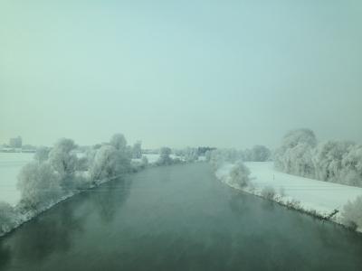写真 2012-12-13 17 24 55.jpg
