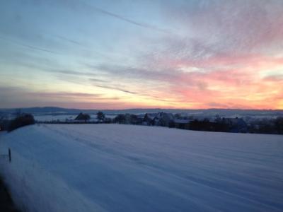 写真 2012-12-13 15 55 44.jpg