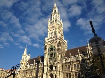 写真 2012-12-14 18 02 56.jpg