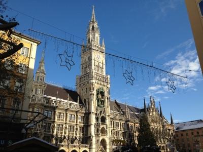 写真 2012-12-14 18 59 11.jpg
