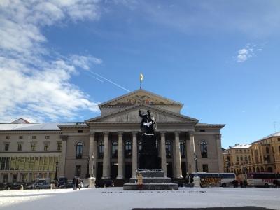 写真 2012-12-14 19 38 52.jpg