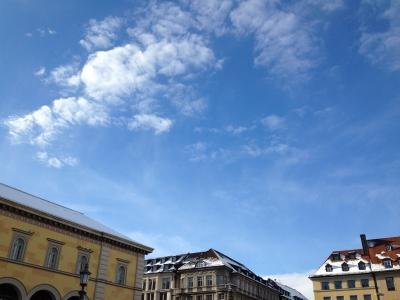 写真 2012-12-14 19 43 15.jpg