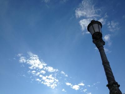 写真 2012-12-14 19 43 31.jpg